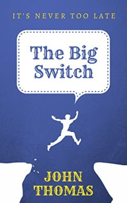 TheBigSwitch