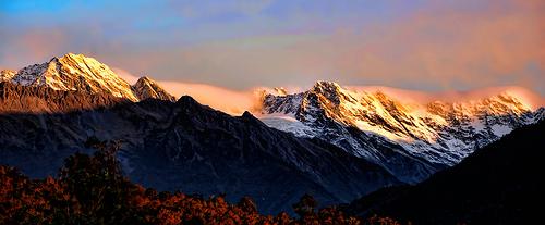 mountain_large